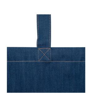 jeanstasche bedrucken