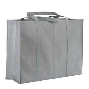 PP Non Woven Tasche