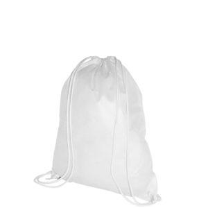 non woven rucksack