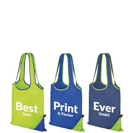 Polyester-Taschen