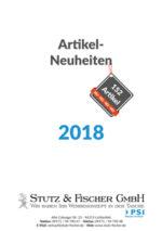 neuheiten_flyer