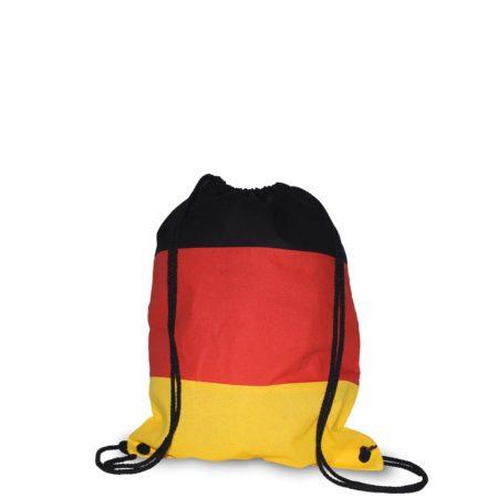 deutschland rucksack