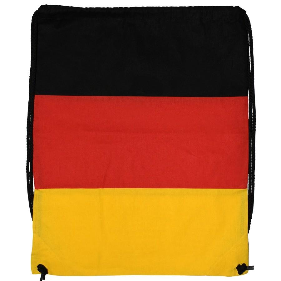 Deutschland-Rucksack