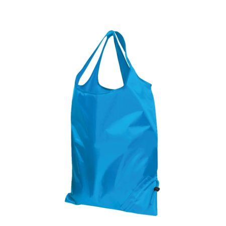 Polyester Tasche