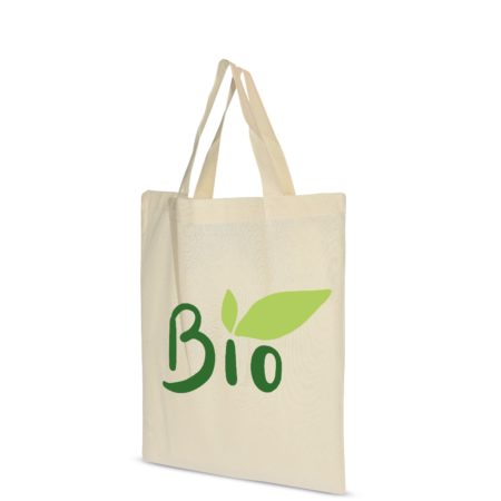 baumwolltasche aus bio baumwolle bedrucken