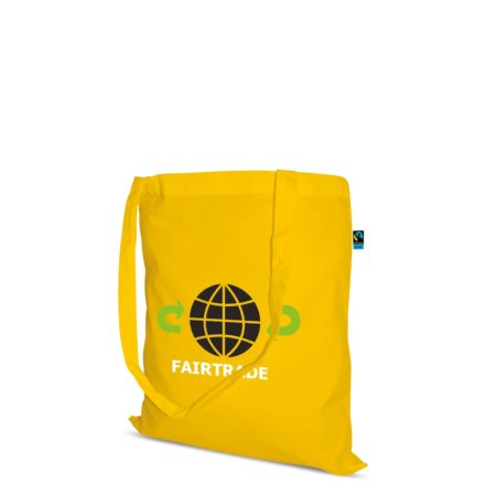 baumwolltasche mit fairtrade baumwolle bedrucken