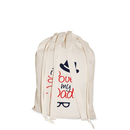 baumwoll rucksack bedrucken