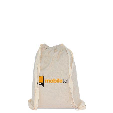 leinen rucksack turnbeutel bedrucken