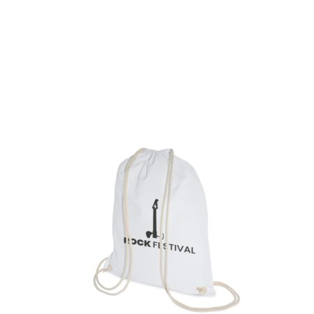 baumwoll turnbeutel eventbag