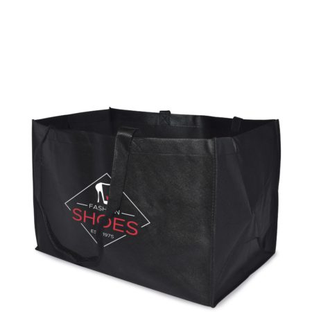 non woven jumbo shopping bag